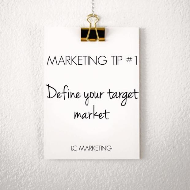 marketingtip1