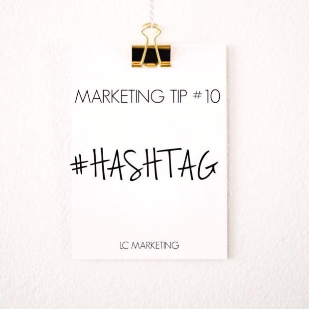 marketingtip10