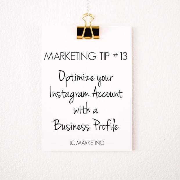 marketingtip13