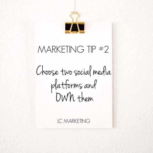 marketingtip2