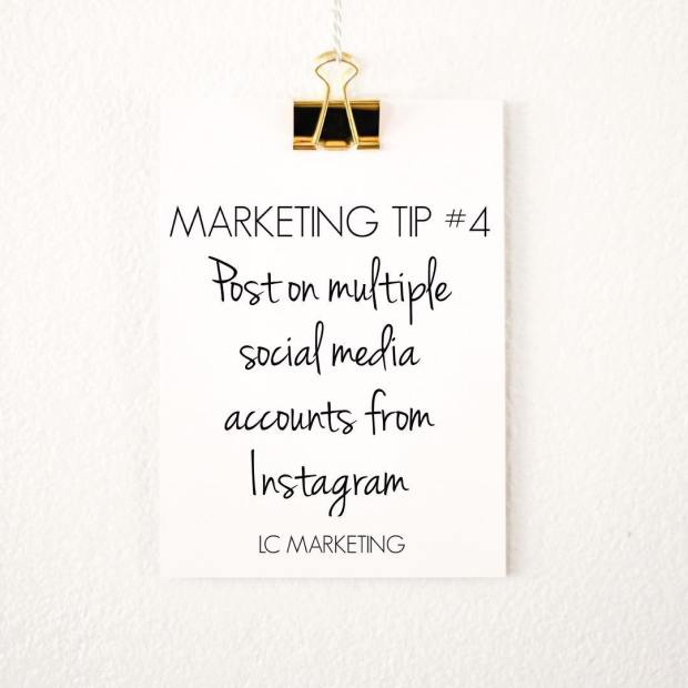 marketingtip4