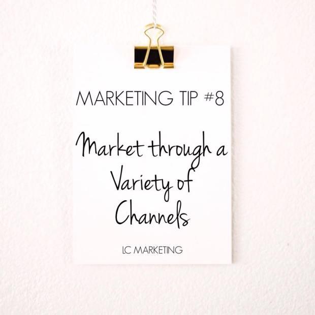 marketingtip8