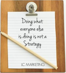 strategy-clipboard-lc-marketing