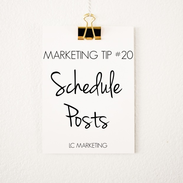marketingtip20