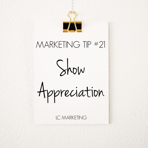 marketingtip21