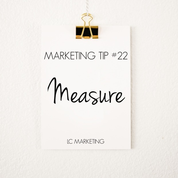marketingtip22