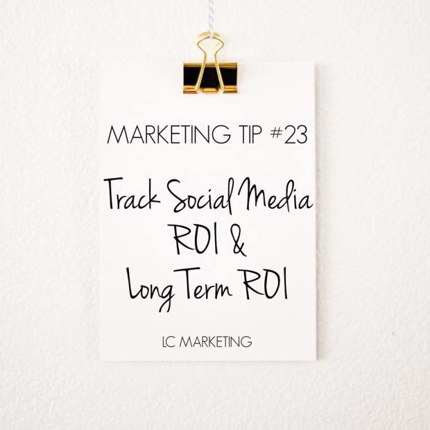 Marketing Tip #23.jpg